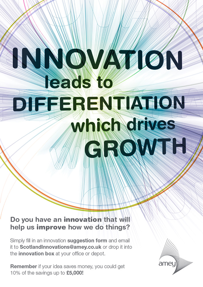 innovation_poster_4.jpg