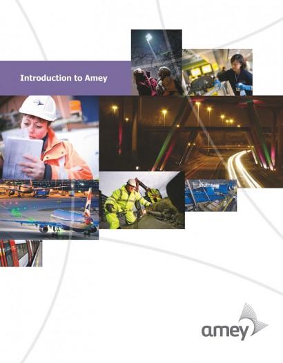 intro_amey_brochure01