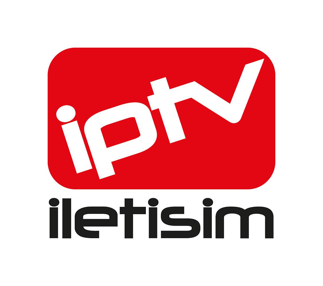 iptv_iletisim_logo2.jpg