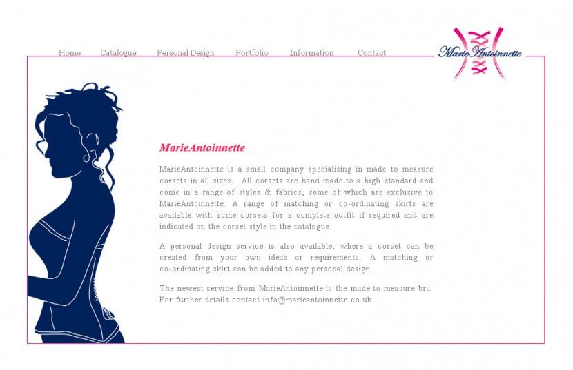 marieantoinnette_website1.jpg
