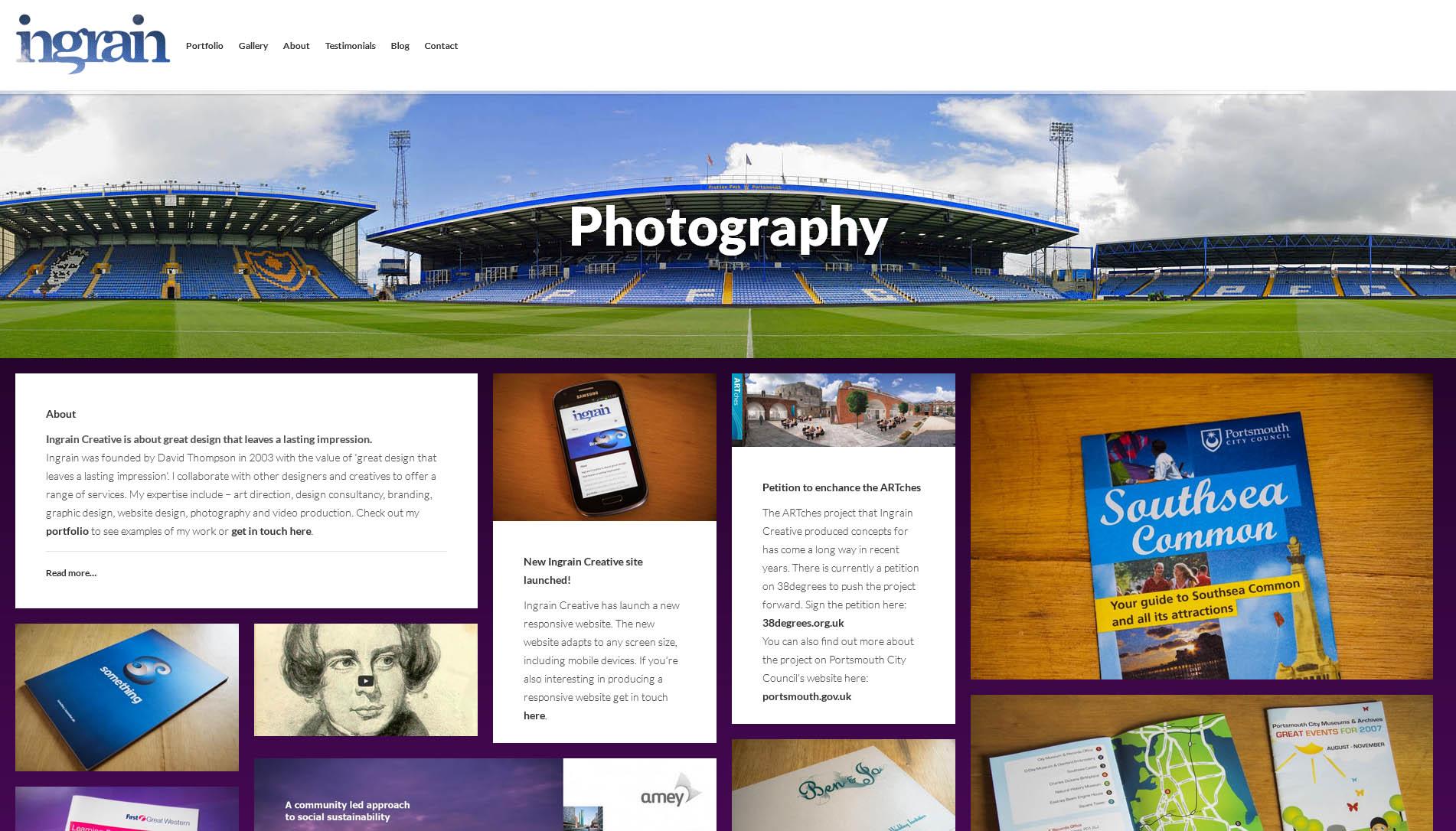 newingraindesk.jpg