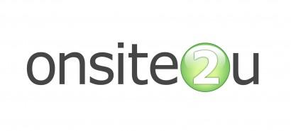 onsite2u_logo