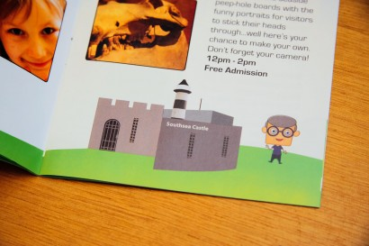 portsmouth_museums_events_leaflet05.jpg