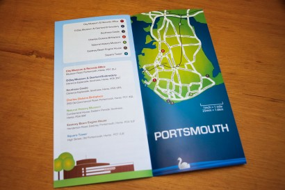 portsmouth_museums_events_leaflet09.jpg