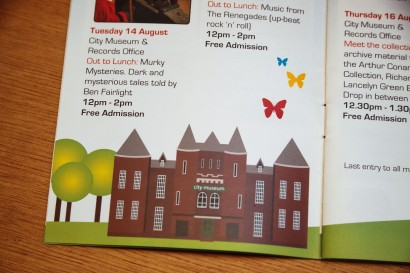 portsmouth_museums_events_leaflet10.jpg