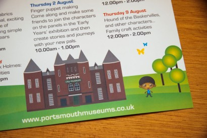 portsmouth_museums_events_leaflet12.jpg