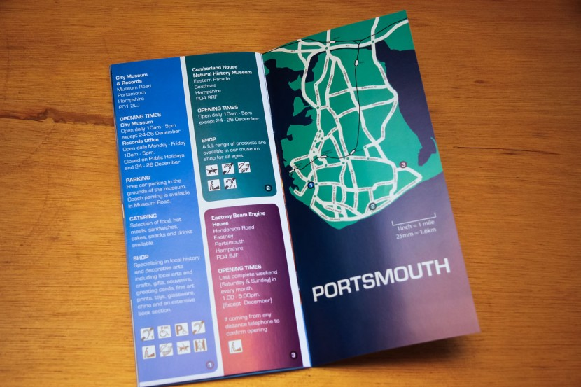 portsmouth_museums_free07.jpg