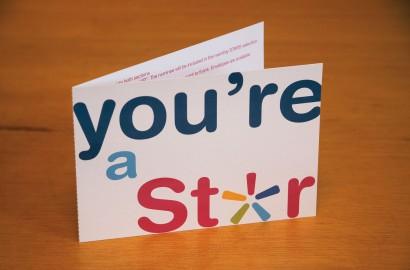printed_stars_card01.jpg