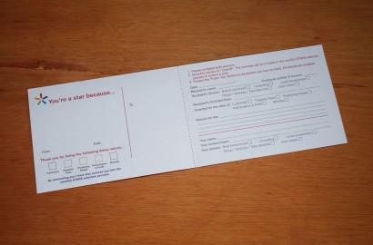printed_stars_card02.jpg