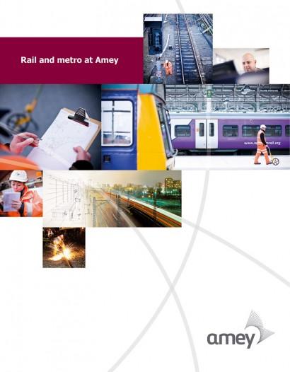 rail_at_amey
