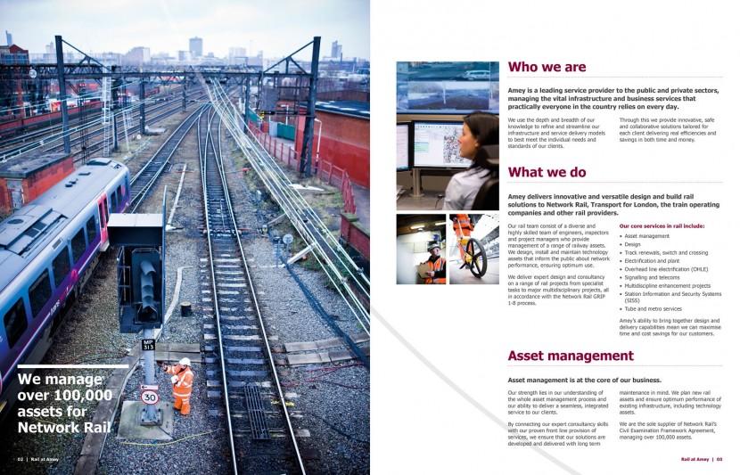 rail_at_amey2.jpg