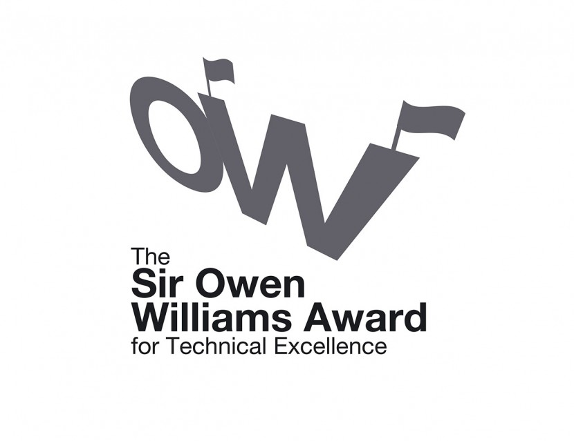 sir_owen_williams_logo.jpg
