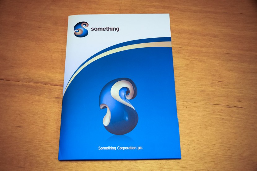 something_corporate_folder01.jpg