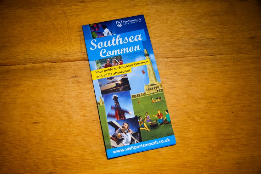 southsea_common_leaflet01.jpg