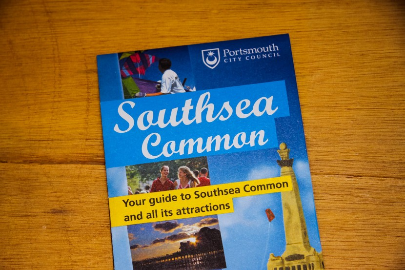 southsea_common_leaflet02