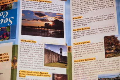 southsea_common_leaflet04.jpg