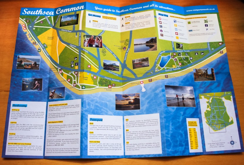 southsea_common_leaflet06.jpg