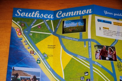 southsea_common_leaflet07.jpg