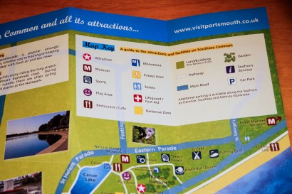 southsea_common_leaflet11.jpg