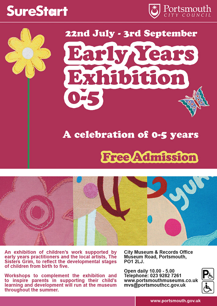under-five-exhibition-poster.jpg