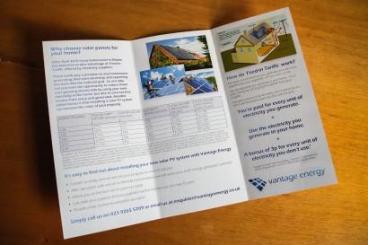 vantage_solar_energy_leaflet1.jpg
