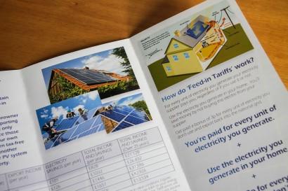 vantage_solar_energy_leaflet2.jpg