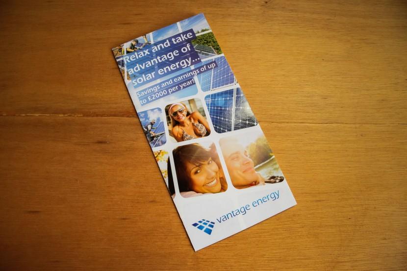 vantage_solar_energy_leaflet3.jpg