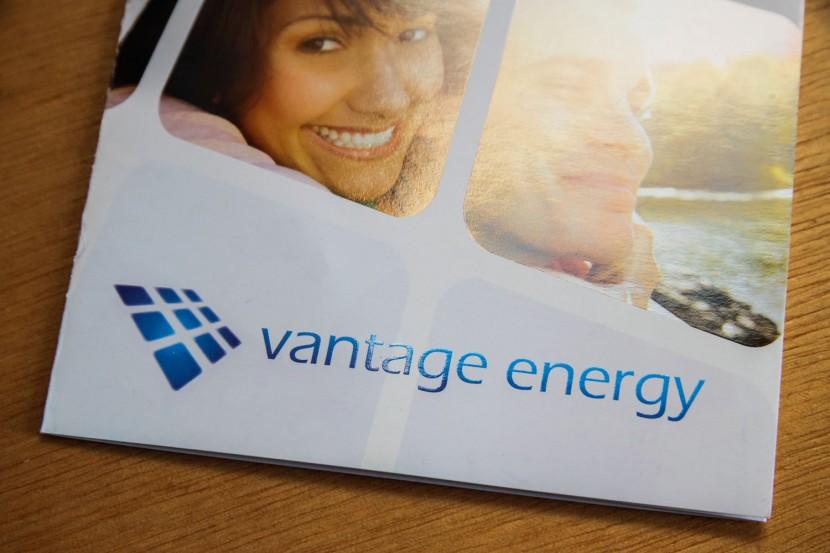 vantage_solar_energy_leaflet4.jpg