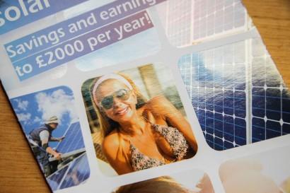 vantage_solar_energy_leaflet5.jpg