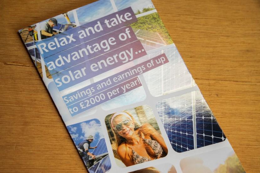 vantage_solar_energy_leaflet6.jpg